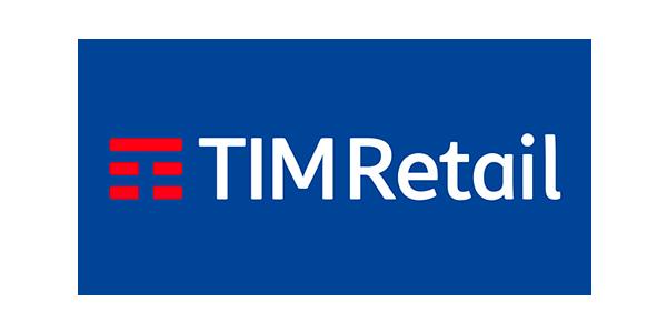 TIMRetail