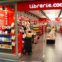 Librerie Coop L'Aquilone
