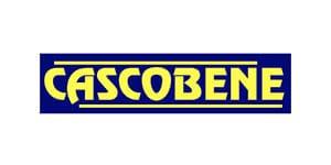 Cascobene