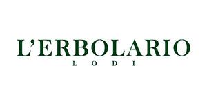 L'erbolario Logo