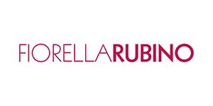 fiorella-rubino