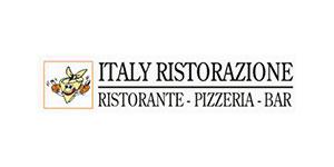 italy-ristorazione