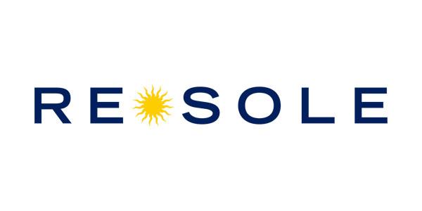 Logo Re Sole