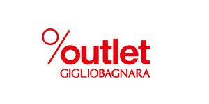 outlet-giglio-bagnara