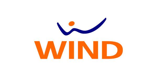 wind@2x