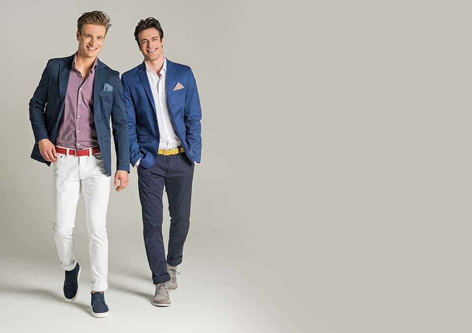 molto carino 6a63e d5130 Cotton&Silk Genova - Centro Commerciale L'Aquilone
