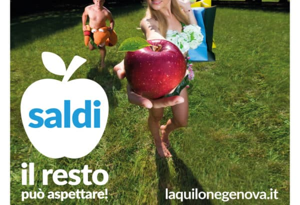 aquilone_saldi-estivi-ghiaccioli