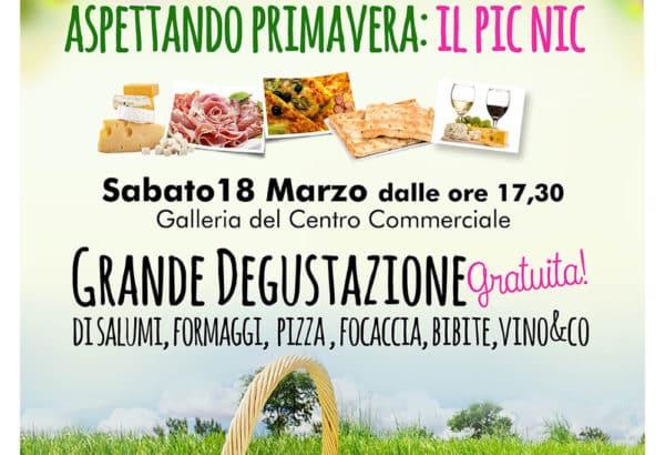 aquilone_picnic-primavera