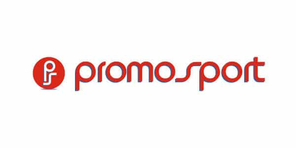 promosport2x